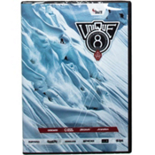 Pirates Unique 8 Snowboard DVD 2013, , medium