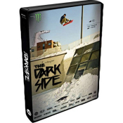 Videograss The Dark Side Snowboard DVD 2013, , medium
