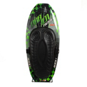 O'Brien Ricochet Kneeboard 2013, , medium