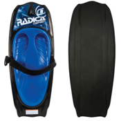 O'Brien Radica Kneeboard 2013, , medium