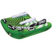 O'Brien Trickster 2 Towable Tube 2013, , medium