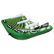 O'Brien Trickster 3 Towable Tube 2013, , medium