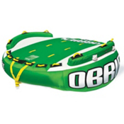 O'Brien Fat Cat Towable Tube 2013, , medium