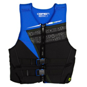O'Brien Flex V-Back Adult Life Jacket 2013, , medium