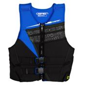 O'Brien Flex V-Back Adult Life Vest 2015, , medium