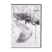 Videograss Enlighten Snowboard DVD 2013, , medium