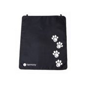 Harmony Pet Paddler Pad 2013, , medium