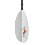 AquaBound Manta Ray Hybrid Posi-Lok Kayak Paddle 2013, , medium