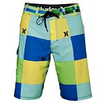Hurley Phantom 60 Kings Road Board Shorts