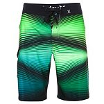Hurley Phantom 60 Dimension Board Shorts