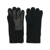 UGG Australia Glove with Leather Palm Mens Gloves, , medium