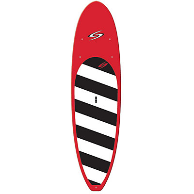 Surftech Balboa 11-6 Recreational Stand Up Paddleboard, , viewer