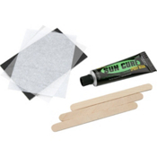 Surftech Sun Cure Epoxy Ding Repair Kit, , medium