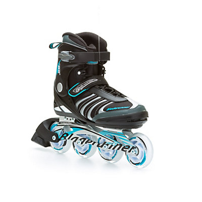 Bladerunner Formula 82 W Womens Inline Skates, , viewer