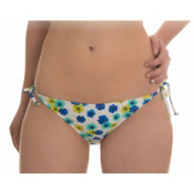 Body Glove Whimsy Tie Side Bathing Suit Bottoms, , medium