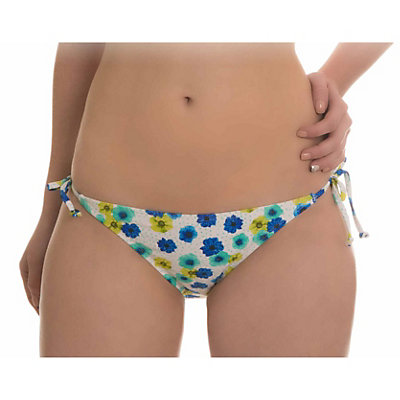 Body Glove Whimsy Tie Side Bathing Suit Bottoms, , viewer