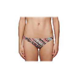 Body Glove Prism Bikini Bathing Suit Bottoms, , 256