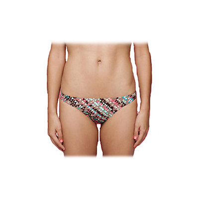 Body Glove Prism Bikini Bathing Suit Bottoms, , viewer