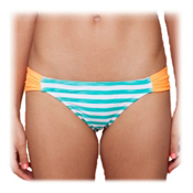 Body Glove Ray of Light Bali Bathing Suit Bottoms, , medium