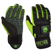 Radar Skis Ergo-K Water Ski Gloves 2013, , medium