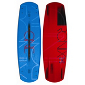 Ronix One ATR Wakeboard 2013, , medium