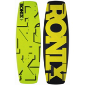 Ronix Phoenix Project S Wakeboard 2013, , medium
