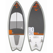 Ronix Koal Fish Wakesurfer 2013, , medium