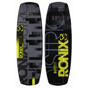 Ronix District Wakeboard 2013, , medium