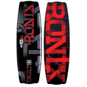 Ronix Vault Wakeboard 2013, , medium