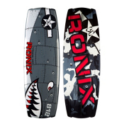 Ronix Vision Kids Wakeboard 2013, , medium