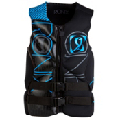 Ronix One Capella Adult Life Jacket 2013, , medium