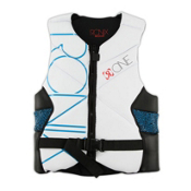 Ronix One Adult Life Jacket 2013, , medium