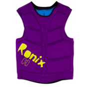 Ronix Bill/William Adult Life Jacket 2013, , medium