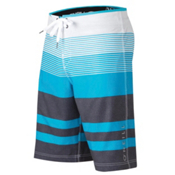 O'Neill John John Board Shorts, Blue, medium