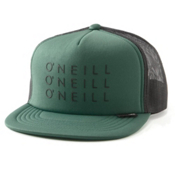 O'Neill Next Hat, Mallard Green, medium