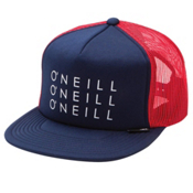 O'Neill Next Hat, Navy, medium