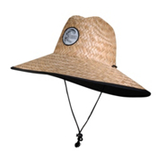 O'Neill Sonoma Hat, , medium