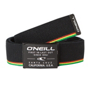 O'Neill Don Datta Belt Belt, Black, medium