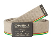 O'Neill Don Datta Belt Belt, Khaki, medium