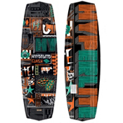 Hyperlite Clash Wakeboard 2013, , medium