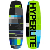 Hyperlite Forefront Wakeboard 2013, , medium