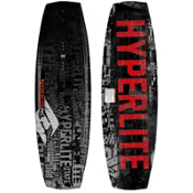 Hyperlite State Wakeboard 2013, , medium