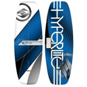 Hyperlite Motive Wakeboard, , medium