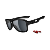Oakley Dispatch II Polarized Sunglasses, , medium