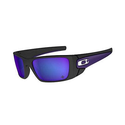 Oakley Infinite Hero Fuel Cell Sunglasses, , large