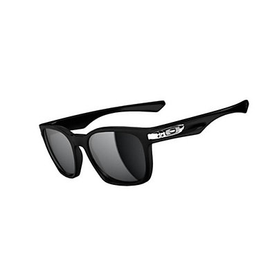 Oakley Garage Rock Sunglasses, , large