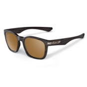 Oakley Garage Rock Polarized Sunglasses, Woodgrain, medium