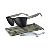 Oakley GP-75 Limited Edition Frogskins Sunglasses, , medium