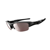 Oakley Flak Jacket XLJ Transitions SOLFX Sunglasses, , medium