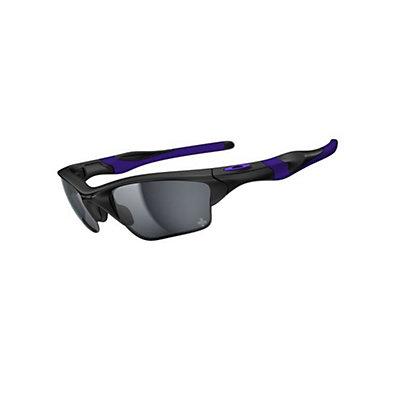 Oakley INFINITE HERO HALF JACKET 2.0 Sunglasses, , large